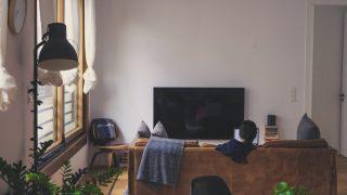 Ответ психолога: почему сериалы вызывают зависимость и как с ней бороться-320x180