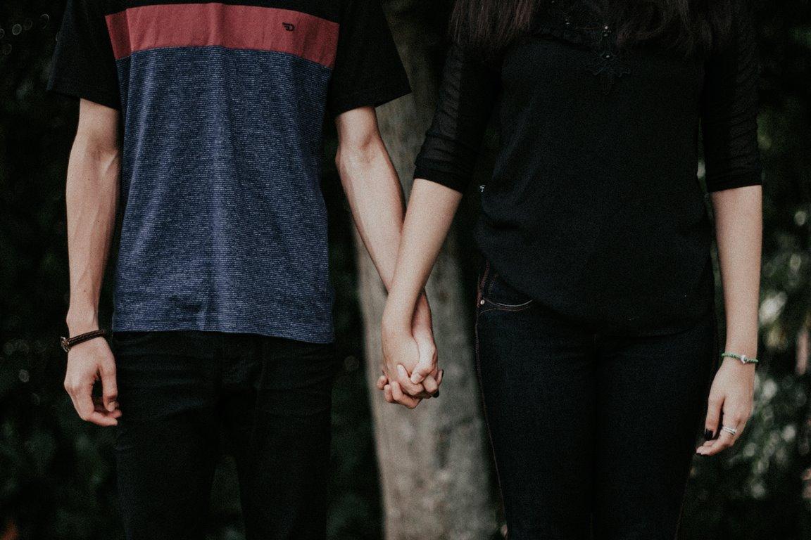 Как понять, что вы несчастливы в отношениях: основные признаки-Фото 1