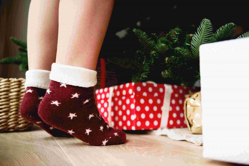 30 идей для подарков на Новый год-Фото 4