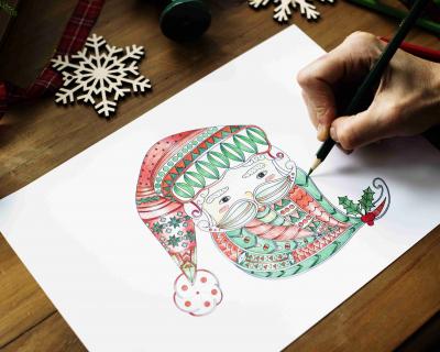 30 идей для подарков на Новый год-430x480