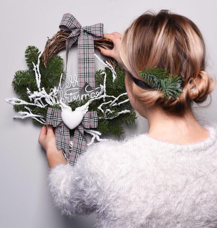 5 душевных подарков на Новый год от украинского бренда-Фото 1