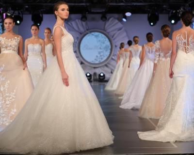 8 трендов свадебной моды от украинских дизайнеров-430x480