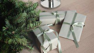 15 подарков на Новый год: для мамы, подруги и сестры-320x180
