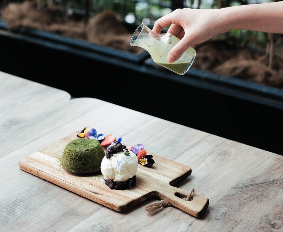 Главные food-тренды 2018 года-Фото 4