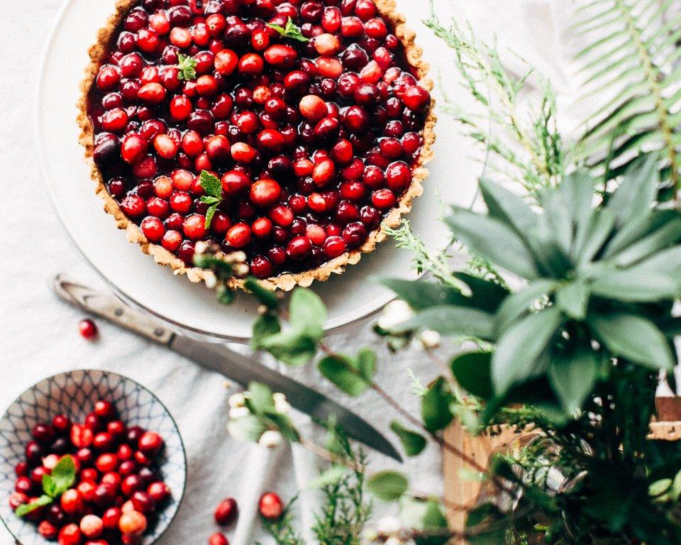 8 зимних фруктов для укрепления иммунитета-Фото 6