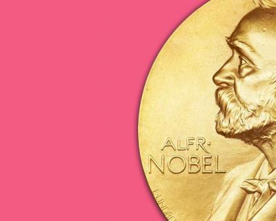 10 интересных фактов о Нобелевской премии-430x480