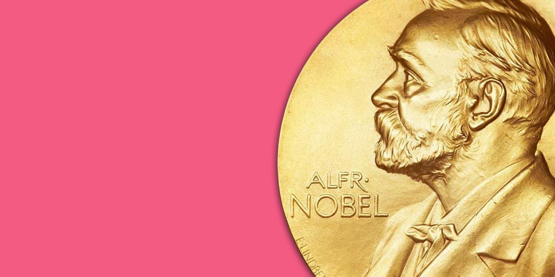 10 интересных фактов о Нобелевской премии-320x180
