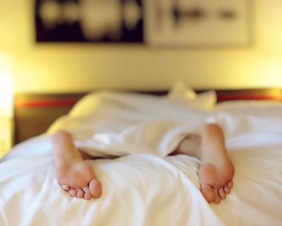 Как справиться с синдромом хронической усталости-430x480