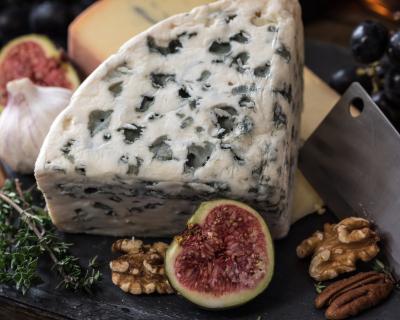 Полезные свойства сыра, о которых вы могли не знать-430x480