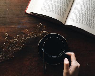Американские романы: 3 книги, которые стоит прочитать-430x480