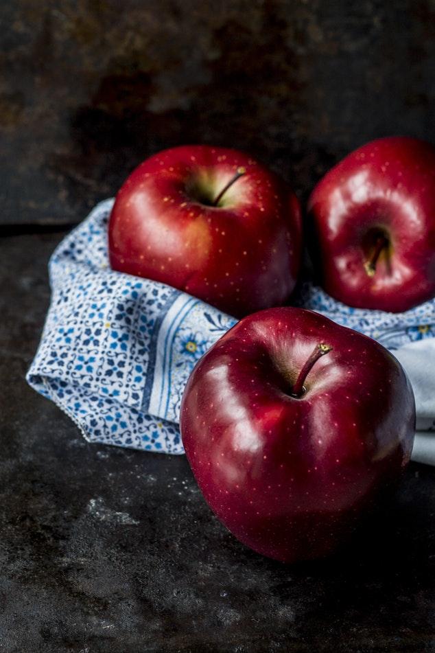 Два фрукта, которые помогут восстановить легкие после длительного курения-Фото 3