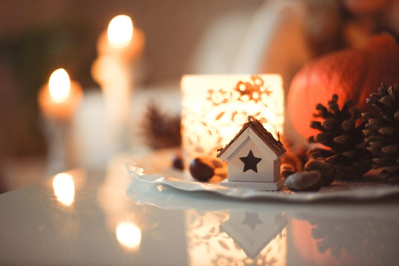 Как побороть стресс в связи с новогодними праздниками-Фото 3