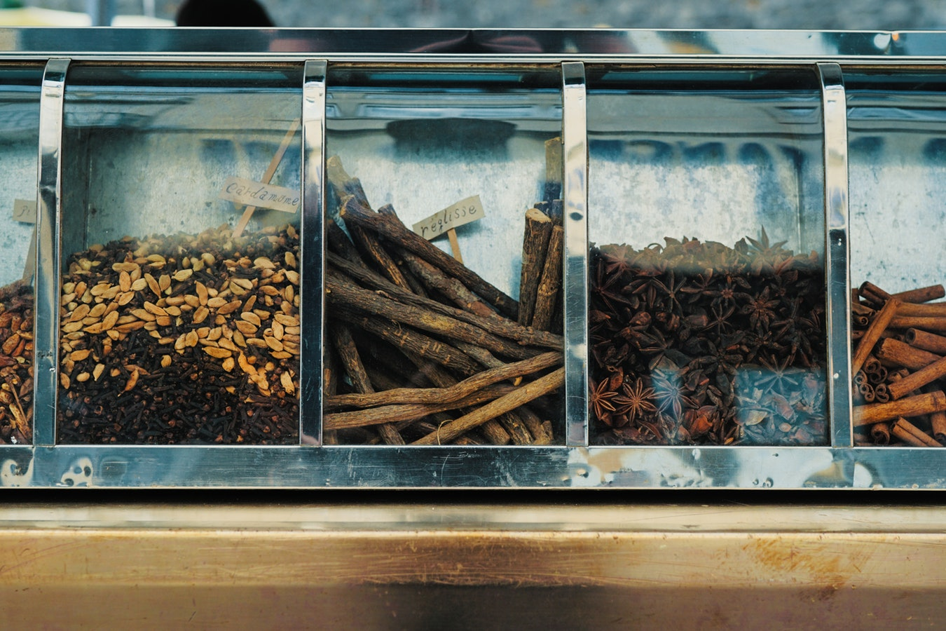 7 необычных ингредиентов, которые сделают кофе вкуснее-Фото 4