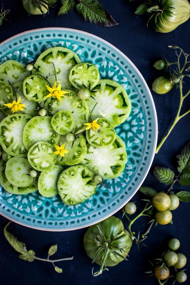 Два фрукта, которые помогут восстановить легкие после длительного курения-Фото 2