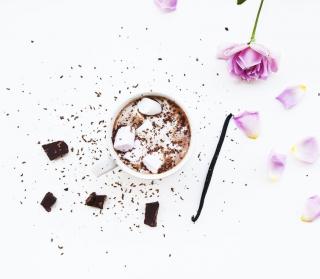 7 необычных ингредиентов, которые сделают кофе вкуснее