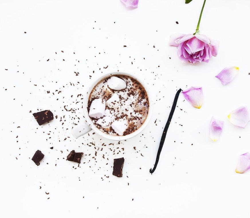 7 необычных ингредиентов, которые сделают кофе вкуснее-320x180
