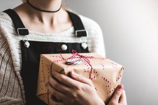 Как побороть стресс в связи с новогодними праздниками
