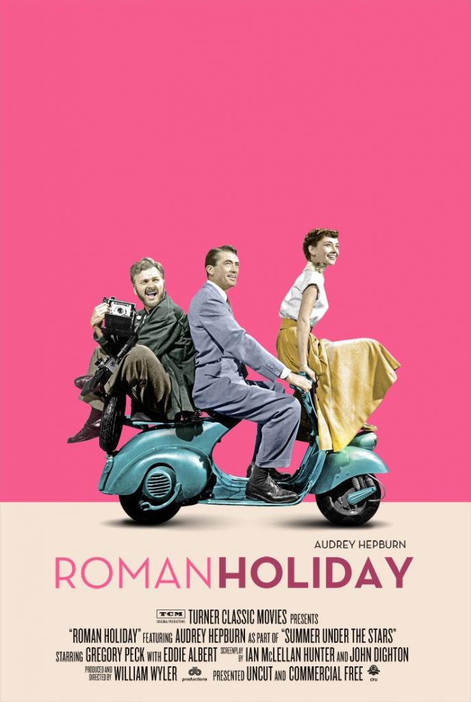 лучшие романтические фильмы - рейтинг