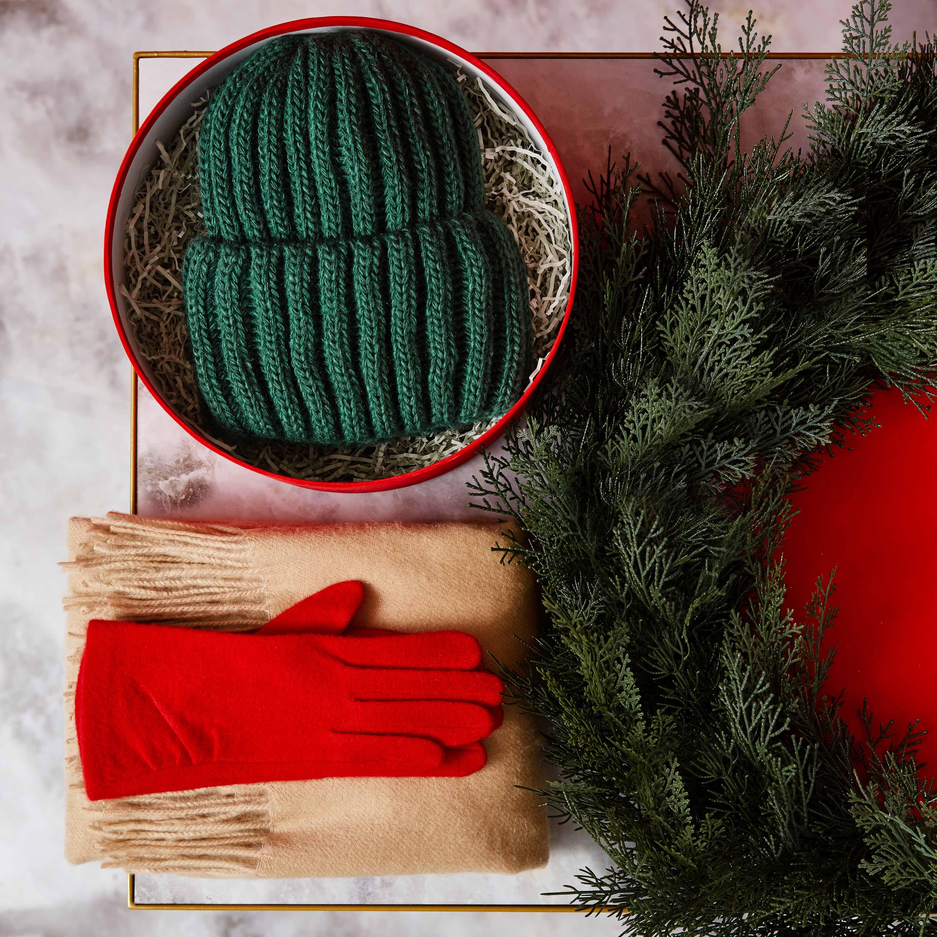 Lamoda рекомендует: выбираем подарки на Новый год-Фото 1
