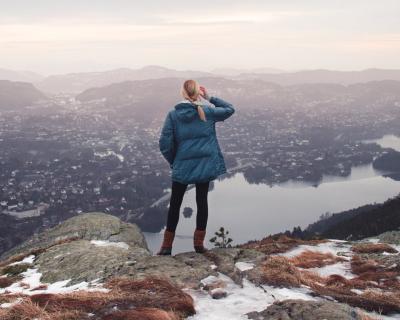 10 маленьких полезных привычек, которые улучшат вашу жизнь-430x480