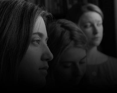 Документальные фильмы о женщинах, которые стоят вашего времени-430x480
