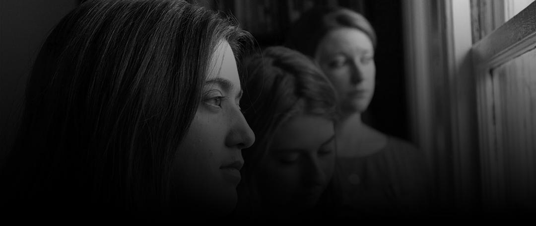 Документальные фильмы о женщинах, которые стоят вашего времени-320x180