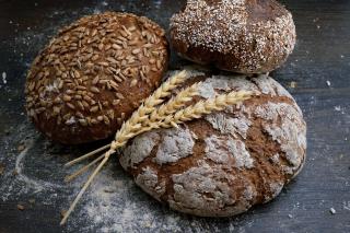 Мифы о правильном питании, которые пришло время развенчать