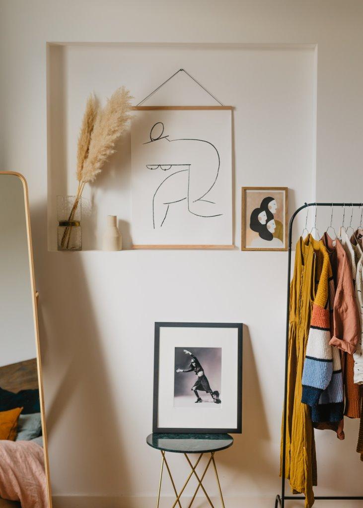5 шагов к созданию идеального гардероба-Фото 2