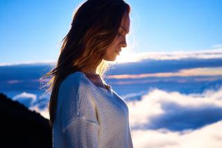 Как начать медитировать, если вы в начале пути