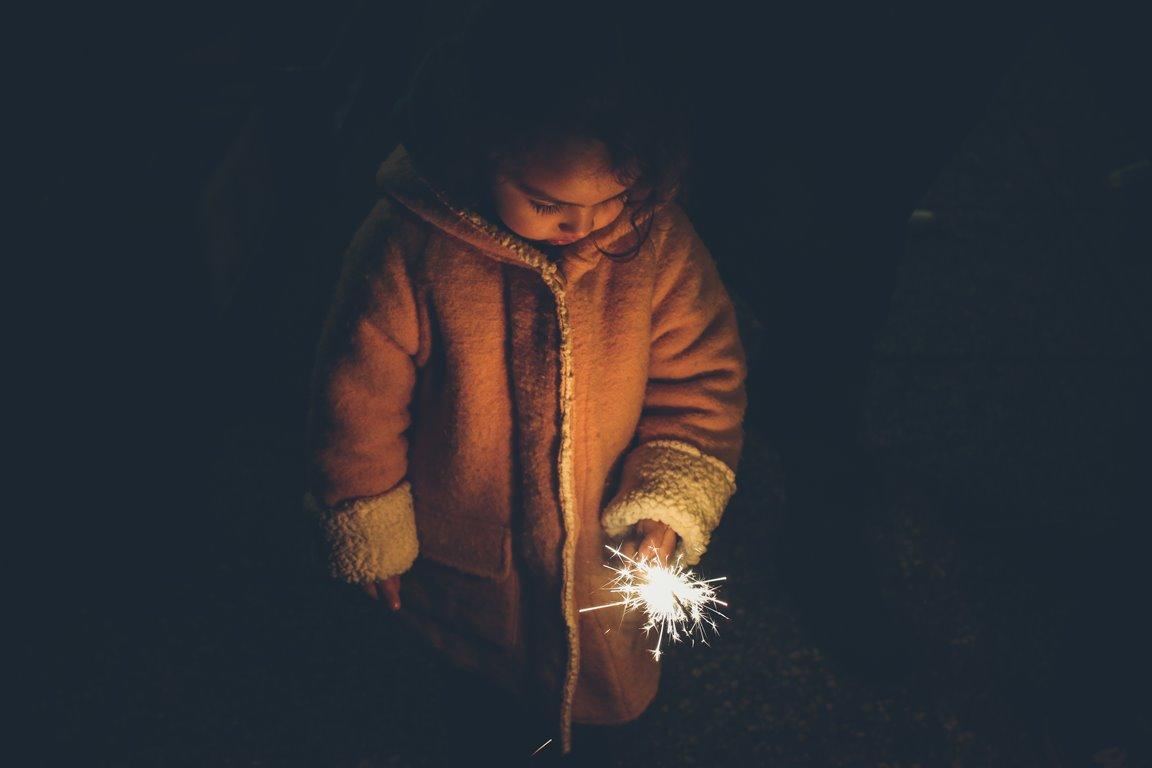 10 добрых дел, которые нужно совершить до Нового года-Фото 1