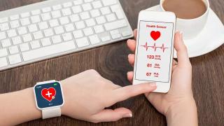 Совет редакции: 3 эффективных онлайн-приложения для вашего здоровья