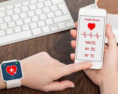 Совет редакции: 3 эффективных онлайн-приложения для вашего здоровья-430x480