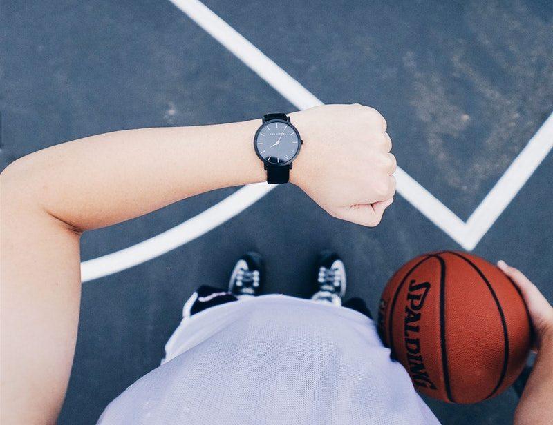 Как правильно заниматься спортом дома фото 2