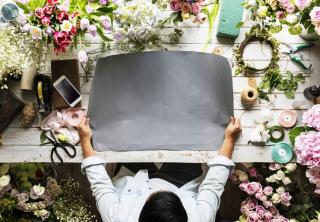 6 хобби, которым стоит посвятить свое время