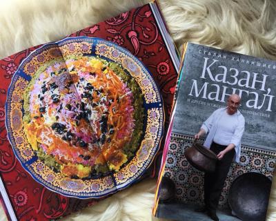 6 кулинарных книг, которые должны быть на вашей полке-430x480