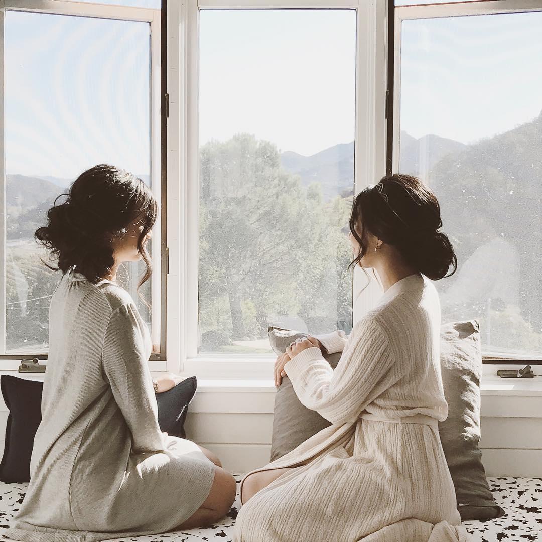 10 идей для времяпровождения с друзьями-Фото 1
