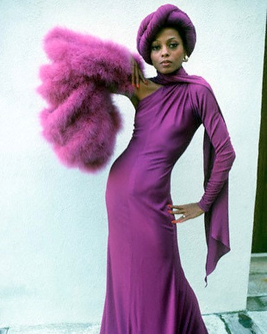 Винтажная мода: тренды 70-х, которые актуальны сегодня-Фото 4