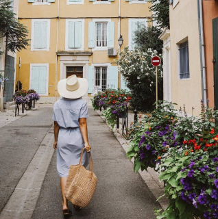 5 интересных мест в городах Европы, которые обязательно нужно посетить