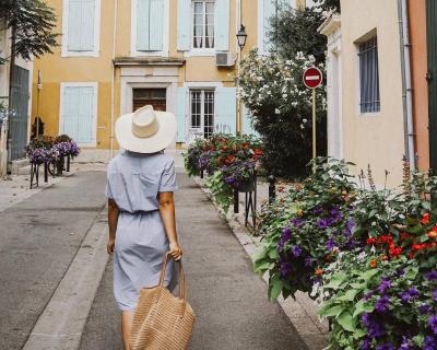 5 интересных мест в городах Европы, которые обязательно нужно посетить-430x480