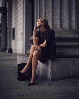 5 вещей, которые нужно сделать перед выходом на новую работу