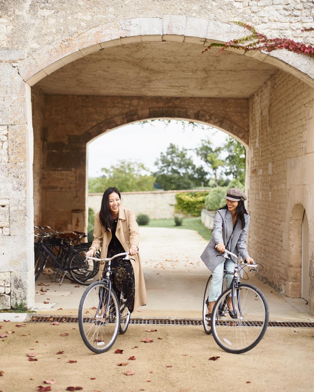 10 идей для времяпровождения с друзьями-Фото 2