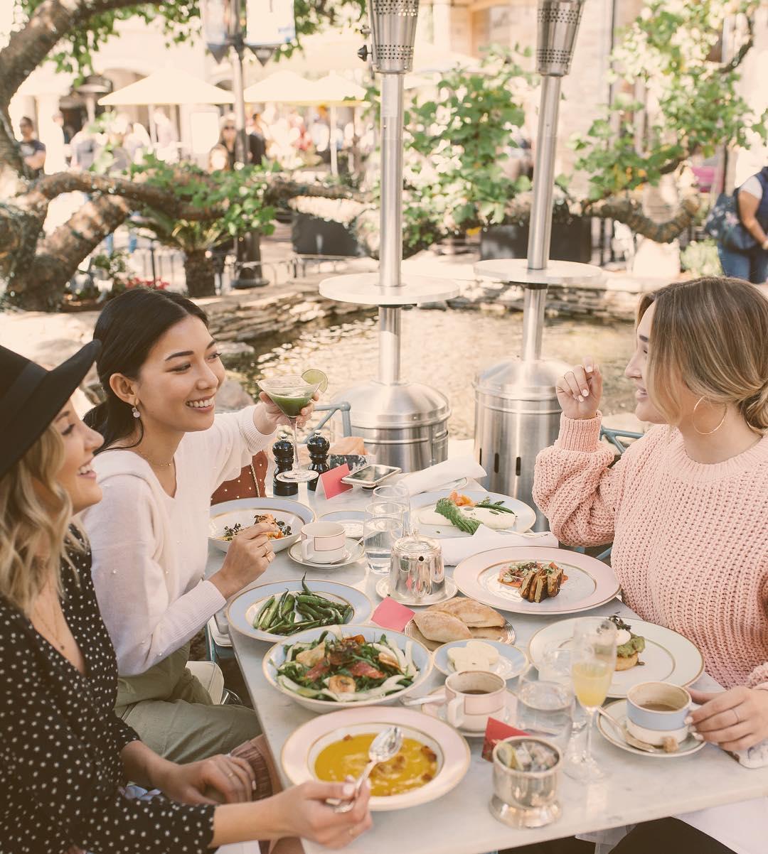 10 идей для времяпровождения с друзьями-Фото 3