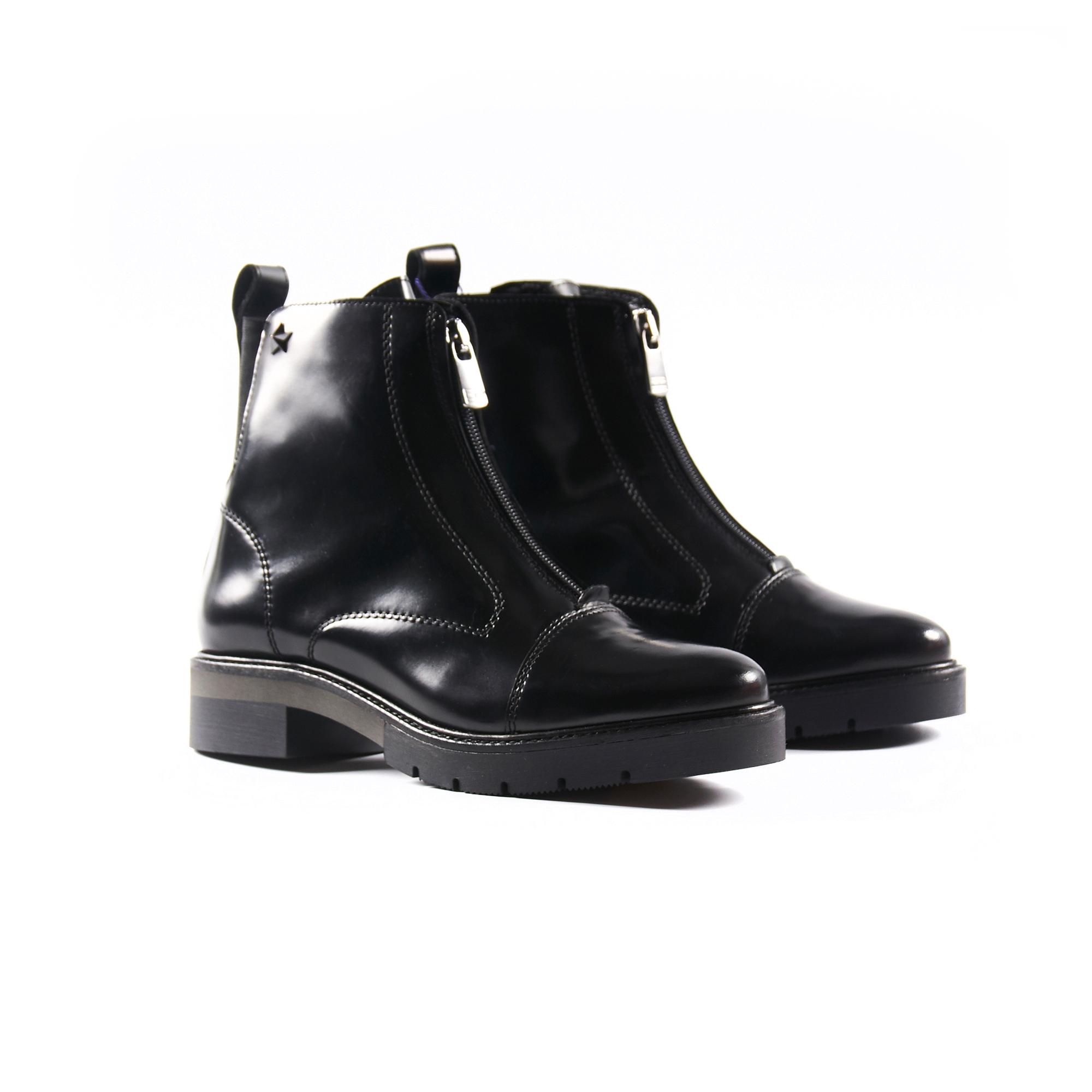 Обувь для путешествия TOMMY HILFIGER