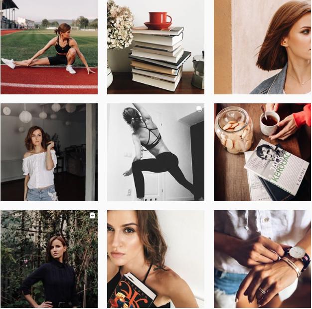 Книжные Instagram-аккаунты, на которые стоит подписаться-Фото 11
