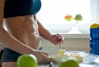 Мифы о питании до и после тренировок, которые пора развенчать