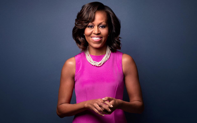 10 интересных фактов о Мишель Обама-320x180