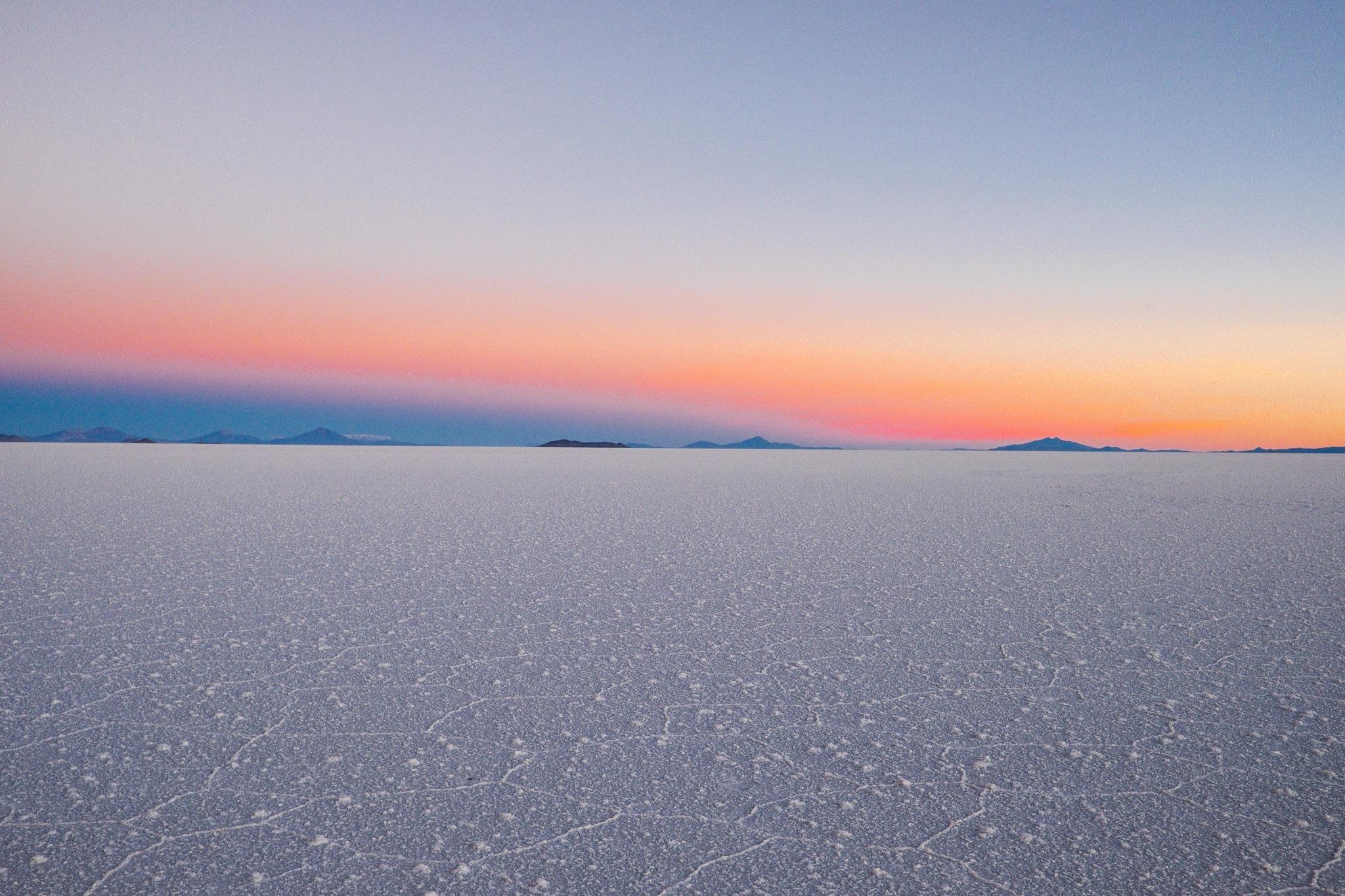 Самые необычные места в мире фото 7