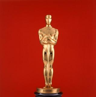 В ожидании премии: полный список номинантов на «Оскар-2018»