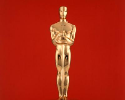 В ожидании премии: полный список номинантов на «Оскар-2018»-430x480