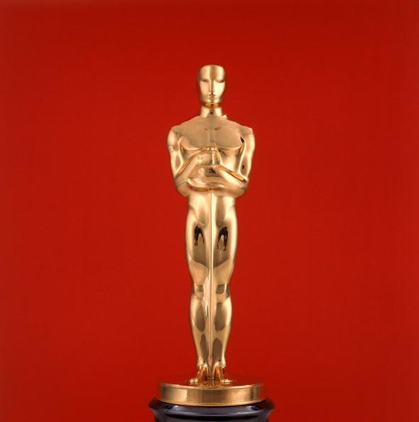 В ожидании премии: полный список номинантов на «Оскар-2018»-320x180
